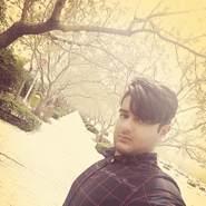 rd98521's profile photo