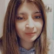angelav984589's profile photo