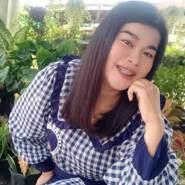 paej485's profile photo