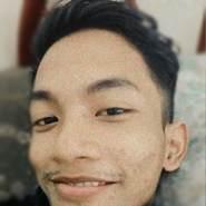 abeyj92's profile photo