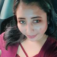 vanessa133129's profile photo