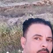 hmyd787's profile photo