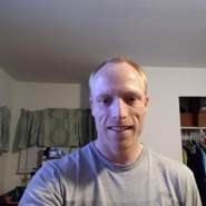 kevins81544's profile photo