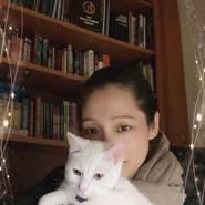 amieel212668's profile photo