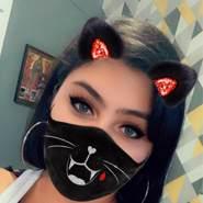 biancarivera12's profile photo