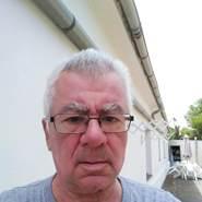 williamsf428980's profile photo