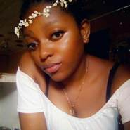 felidaa's profile photo