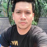 syamridwad641011's profile photo
