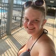 brandyh712096's profile photo