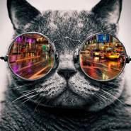 superm909966's profile photo