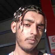 shams783210's profile photo