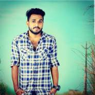 mohammedr263871's profile photo
