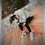 sajadm122014's profile photo