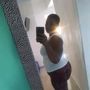 bernardad674517's profile photo