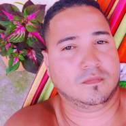 miguelcastillo3129's profile photo