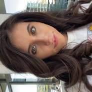 walkerw729702's profile photo