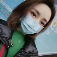 userutedy2516's profile photo
