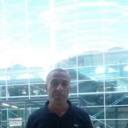 kaders64376's profile photo