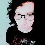 xxnostalgicf's profile photo