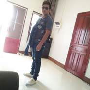 userfwq1672's profile photo