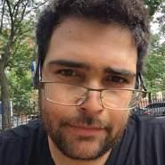 dantedom's profile photo