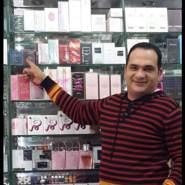 mohamedb921358's profile photo