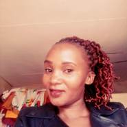 sanyua826427's profile photo
