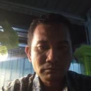 nofrianto217645's profile photo