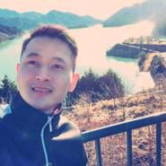 nguyenh865150's profile photo