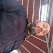 israelv525187's profile photo