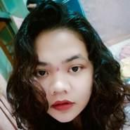 lenah80's profile photo