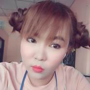 userdzeb1462's profile photo