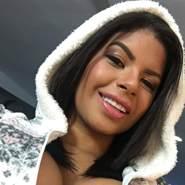 biankaa174457's profile photo