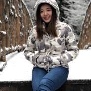 fanfanw's profile photo