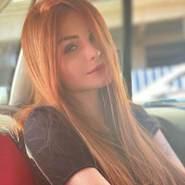 nagylili34's profile photo