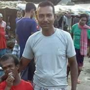 shamsus263683's profile photo