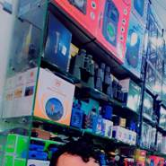 frsaa839827's profile photo