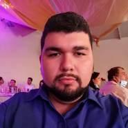 aldairj536343's profile photo