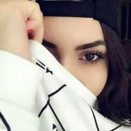 leena565317's profile photo