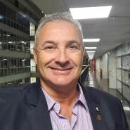 leem929's profile photo