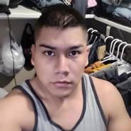 valentinh20000's profile photo