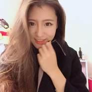 marrye866387's profile photo