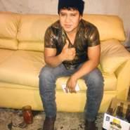 gaboor327113's profile photo