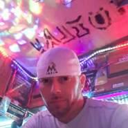 anthonyr385877's profile photo