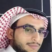 olydm387940's profile photo