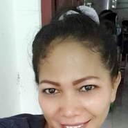 rodiah0's profile photo