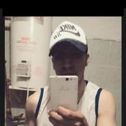 davorg145255's profile photo
