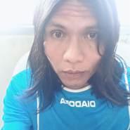 userlzv87964's profile photo