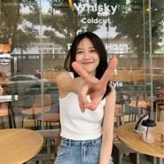 m801051's profile photo