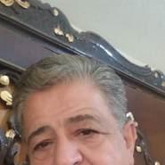 khalido648615's profile photo